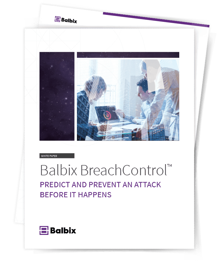 Thumbnail-WP-breach-control-predict-and-prevent-an-attack